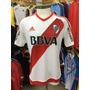 Camisetas River Plate 2016 Modelo Local, Linea 1 Store