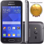 Smartphone Samsung Galaxy Ace 4 G313dual Chip - 4g (ouro)