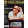 Colección Revistas Rockdelux<br><strong class='ch-price reputation-tooltip-price'>$ 3.000</strong>