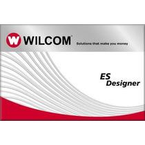 Programa Wilcom 9 Para Win Xp Y Decostudio E1.5 Para Vista/7