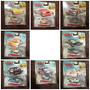 Ice Racers Cars Disney Pixar Colección !!!!oferta!!!!!