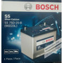 Bateria Bosch S5 90d23l De 15 Placas Mejor Precio