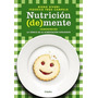 Nutricion De Mente - Sivori - Fros Campelo - Nuevo