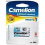 Pila Camelion Lithium Cr2 3v