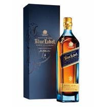 Blue Label Johnnie Walker