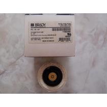 Cinta Brady Etiquetado De Cables Ptl-31-427 - Brady Tls2200