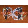 Calentadores Originales Nuevos P/ Todos Los Minilab Noritsu
