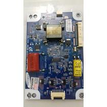 Placa Inversora Tv Semp Toshiba Ss3200-e2b Rev:0.1