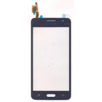 Tela Touch G530 G530bt Samsung Galaxy Gran Prime Grafite
