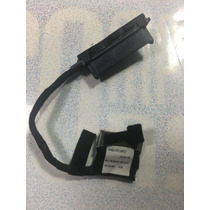 Conector Hp Dvd Dm4-2000 Dm4-2015dx 6017b0265201