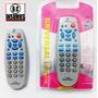 Control Remoto Mini Universal Tv Comun Mod. F-188