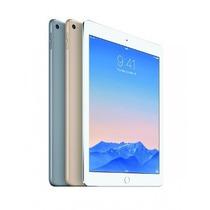 Rosario Tablet Apple Ipad Air 2 32gb Wifi A8x 32 Gb Gtia