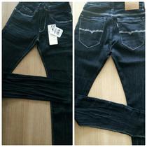 Black Friday 2016 Calça Jeans Colcci Skinny
