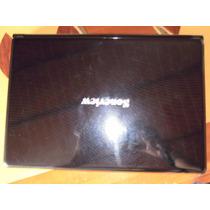 Laptop Soneview N1405 Amd 14 Pulgadas