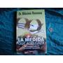 Dr. Maximo Ravenna - La Medida, Nuevo, Envio Gratis