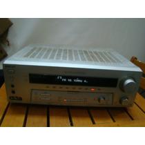 Receiver Sony Str-de895 Funcionando