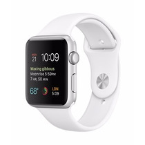 Apple Watch Sport 42mm Original Pronta Entrega Lacrado