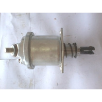 Automatico Motor Partida Bosch Corcel I Fusca Willys 6cil.