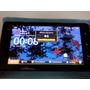 Tablet Huawei S7 Ideos Slim 201w Para Repuesto