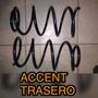 Espiral Trasero Accent
