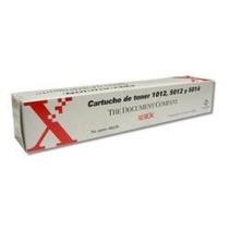 Cartucho Toner Xerox Copiadora Modelo: 6r270