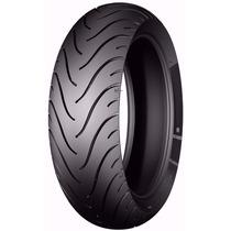 Pneu Michelin 160/60-17 Pilot Street Radial Nc 700 Cb 500x