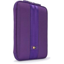 Estuche Para Tablets Case Logic Qts-209purple 9 \caso Table