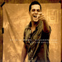 Alejandro Sanz No Es Lo Mismo Edición Especial Cd + Dvd