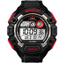 Relógio Timex Masculino Expedition T49973ww/tn