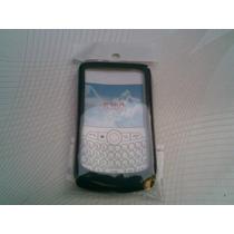 Wwow Silicon Skin Case Blackberry Curve 8350 Excelentes!!!