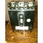 Vendo Breaker Industrial 3x20 Amp. Nuevo. Marca Westinghouse