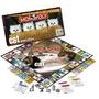 Amante De Los Gatos Del Monopoly