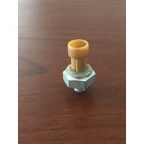 Sensor Eop Para International Dt466e, I530e,dt466/530, Ht530