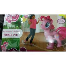 Globo Caminante My Líttle Pony