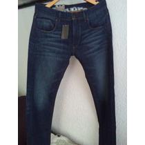 Jeans Converse Originales!