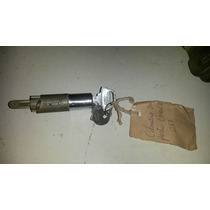 Cilindro Da Porta Do Corcel 1 Ford F/grátis + Brinde