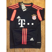 Nuevo Kit De Niños Borrusia Dortmund 2015/16 Original Puma!!