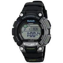 Reloj Casio Stb-1000-1cf Negro