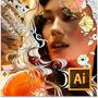 Adobe Illustrator Cs6 En Español / + Videos