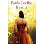 Brida - Paulo Coelho - Digital