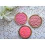 Rubor Milani Matte/ Rose Powder Blush