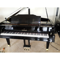 Piano Kimball Media Cola Que Toca Solo Pianodisc