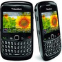 Blackberry 8520 Curve Liberado Nuevos<br><strong class='ch-price reputation-tooltip-price'>Bs. 87.749<sup>98</sup></strong>