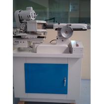 Generador Coburn 108rb Laboratorio Optico