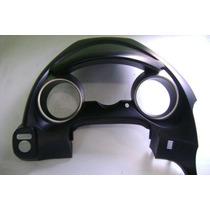 Moldura Capa Painel Instrumentos Honda New Fit Original