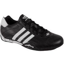Zapatillas Adidas Originals Adi Racer Low. Good Year
