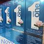 Uniq One Revlon Tratamento Capilar 10 Em 1 Flor De Lotus