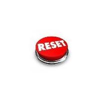 Reset Epson L355 Error Fin Almohadillas