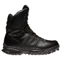 Adidas Gsg9 Botas Borceguies Goretex Tactical Bates Reebok