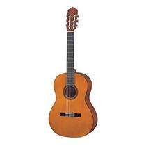 Yamaha Cgs103a Tamaño 3/4 Guitarra Clásica
